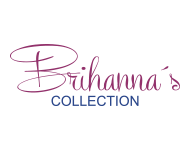 Brihanna's Collection