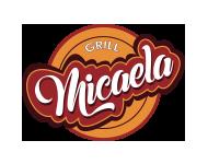 Grill Micaela