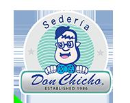 Sedería Don Chicho