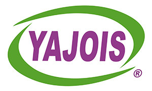 YAHOIS